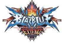 BlazBlue Chronophantasma Extend / All about the latest installment in the renowned 2D fighting game series, BlazBlue Chronophantasma Extend!