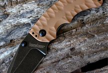 Canivetes_táticos