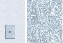 Fabrics / by Ludwig Haskins