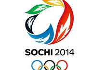 Sochi 2014 Olympics / 2014 Winter Olympics in Sochi, Russia! Team USA goes for gold!