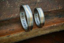 Snubní Prsteny DALOO