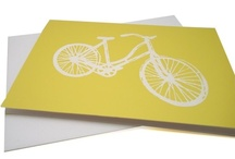 Yellow Product Mixture / by party + paper + presents P³