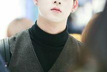 Jooheon-ah~