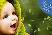 Baby Music Videos / The Best Baby Music Videos to relax and soothe baby to sleep.