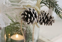 Christmas decoration / Christmas decoration