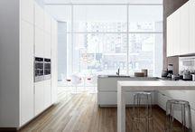 Floor (wood)