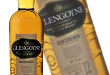 SCOTCH / Cele peste 100 si ceva de sortimente de scotch care vă sunt puse la dispoziție pe www.topdrinks.ro/scotch