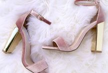 shoes prom
