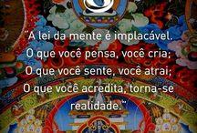 A imaginação é uma chave poderosa! / A imaginação é uma chave poderosa! Por Gabriella Gulla. http://www.camilazivit.com.br/a-imaginacao-e-uma-chave-poderosa/