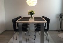 Home / Table