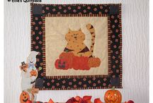 ELLIE´S QUILTPLACE / she have so cute things, www.elliesquiltplace.com