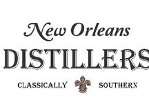 New Orleans Distillers