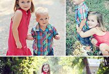 fotos hermanos