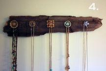DIY/Crafts / by Natasha Large