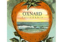 Our City: Oxnard