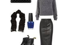 Wish to wear