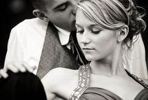 Photography: Prom / by Krystle Caricaburu