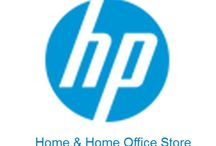 hp coupon code 20% off