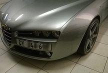 Alfa CV46
