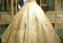 Clothing 1950
