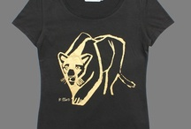 T-Shirts / T-Shirts are available for both men and women