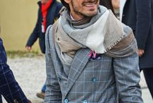 Style for men...