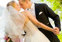 Syracuse, New York - Wedding Selections / Welcome to MY WEDDING SELECTIONS NETWORK! Check out our selection of Syracuse, New York Wedding Professionals! weddingselections.com