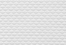 Branco   Feetcolor Chinelos / A luz branca traz todas as cores, ilumina e transforma. Representa o amor divino, estimula a humildade e a sensação de limpeza e claridade.