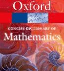 Sciences & Mathematics / Books about science and mathematics.