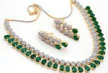 jewellery manufacturer