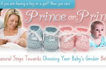 Plan My Baby / by E Books Online