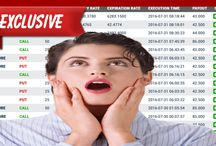 Another Method to make $600 an hour With Binary Options Trading 2017 #binaryoptions2017 / Another Method to make $600 an hour With Binary Options Trading 2017 #binaryoptions2017 https://www.youtube.com/watch?v=OUFq-L8X2m0 https://youtu.be/OUFq-L8X2m0 https://www.youtube.com/channel/UCUmg2AXwd1sBnKZdAHMwnTg