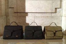 Purses, Bags, Handbags...