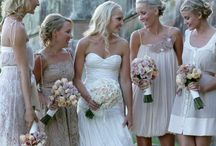 wedding2012!