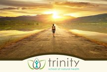 Live Events / Trinity currently offers 4 Live Events! The Foundational Event, Fundamental Event, Essentials Event and ND Review / by Trinity School of Natural Health