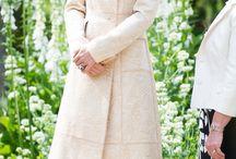 Jak się ubrać na oficjalny ślub / wedding guest outfit
