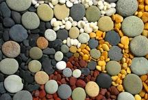 Stones - Taş