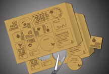 Reusable packaging