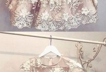 Šaty elegantne´