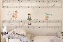 Children`s Rooms / Children`s Rooms Design Ideas