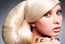 Portfolio: Rhapsody by Edwin Fontanez / by Beauty Launchpad