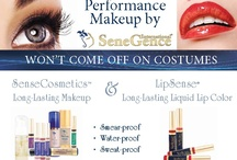 Lipsense - dance/cheer