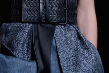 Cintos Fashion!!! / Cintos de todos os estilos!!!