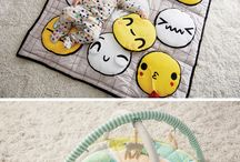 baby-child-toys