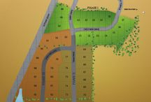 Area listings and Subdivisions / Popular homes for sale and area subdivisions