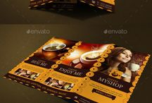 2016 GraphicRiver Templates / Here you can find Graphicriver templates, photoshop, indesign