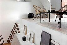 Studio / by Veronica Collignon