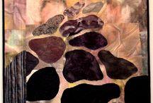 Churchy stuff / by Kathleen Brennan-Claydon