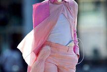 Fashion / by Anastasia Costow