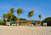 Punta Mita Magic Moments / You can delay paradise but you can't deny it! Four Seasons Resort Punta Mita awaits for your best vacation ever! All memories from our happy guests are welcome to be pinned on this board, hope to see yours soon! Pin the magic of Punta Mita at Riviera Nayarit...